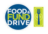Food and Fund Drive
