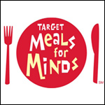 volunteer_button_mealsforminds.jpg